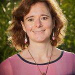 Cynthia Gorissen